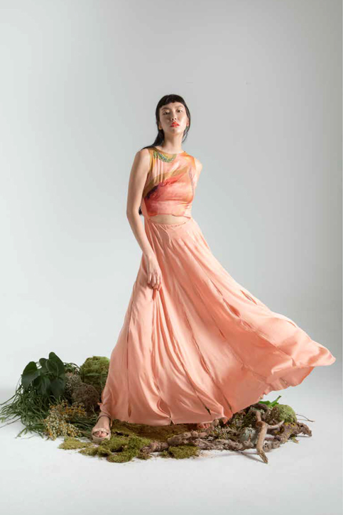 TUBA ERGİN-DRESS'in resmi